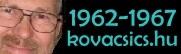 kovacsics